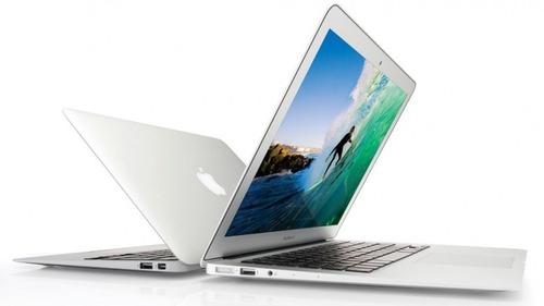 macbook air 13 mod 2017 core i5 1.8ghz ram 8gb,128gb sellado