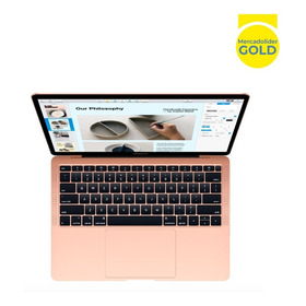 Macbook Air 13.3 2020 | 256gb | Core I3 | 8gb Ram | Inc Iva