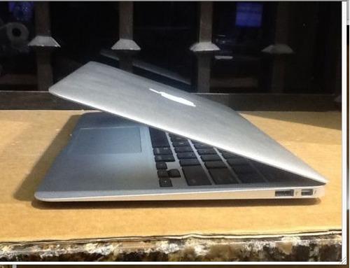 macbook air 13,3  a1304, en $21,500 pesos, 809-264-6353