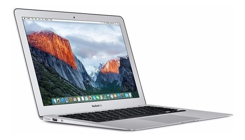 macbook air 13.3 core