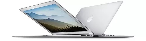 macbook air 13.3 core i5 8gb ram 128gb nueva sellada