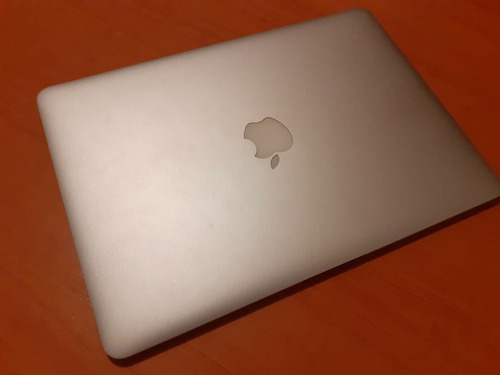 macbook air 2012 13inch core i5 impecable-garantía y factura
