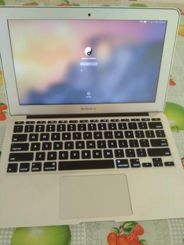 macbook air, 450 , thunderbold, magic mouse, superdrive usb,