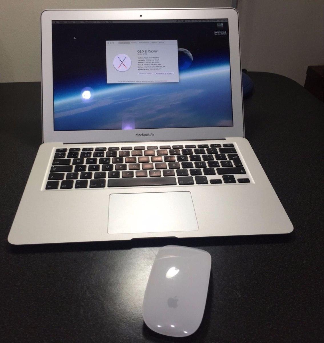 Ram App Monitor For Mac