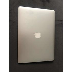 Macbook Air Como Nueva