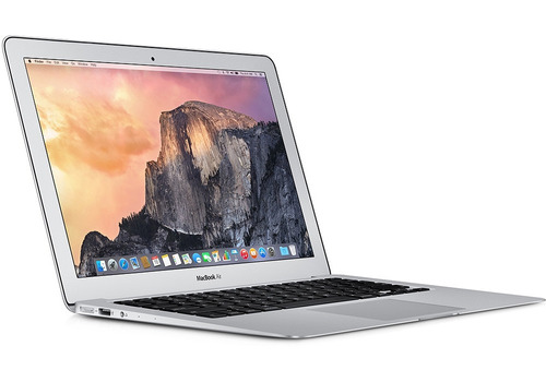 macbook air core