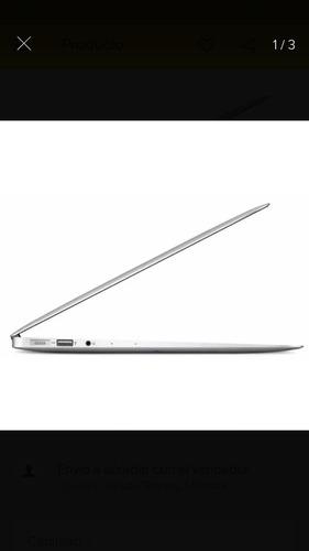 macbook air core