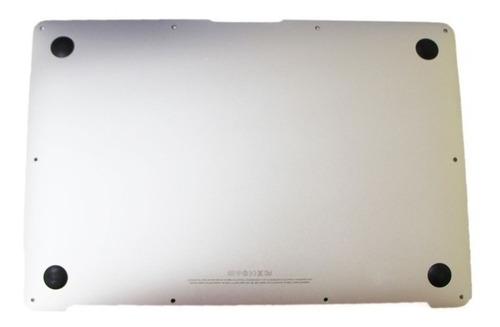 macbook air desarme 2012 al 2017