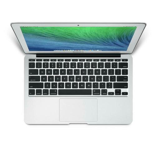 macbook air intel core