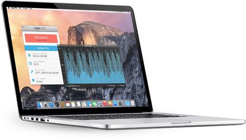 macbook air intel i5 256gbs 8ram / air de  128gbs 8gbs eddd