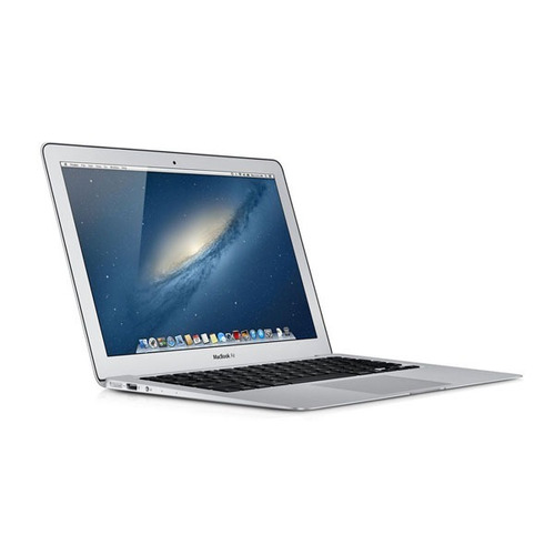 macbook air mmgf2 core i5 2.7ghz/8gb/128gb ssd/13.3''