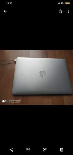 macbook air para reparación