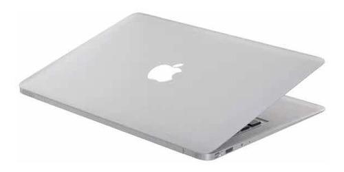 macbook air & pro