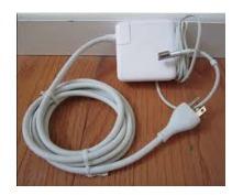 macbook air, pro y retina, todos cargadores cel.809-264-6353