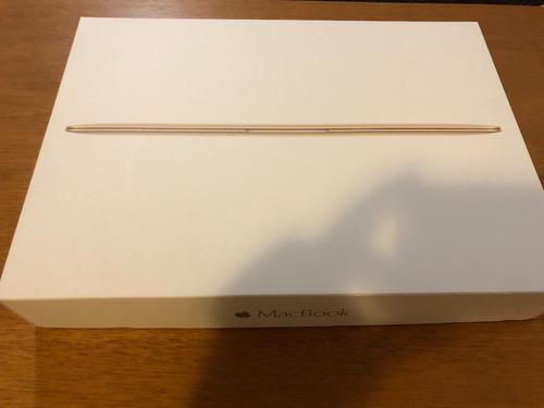 macbook apple mac