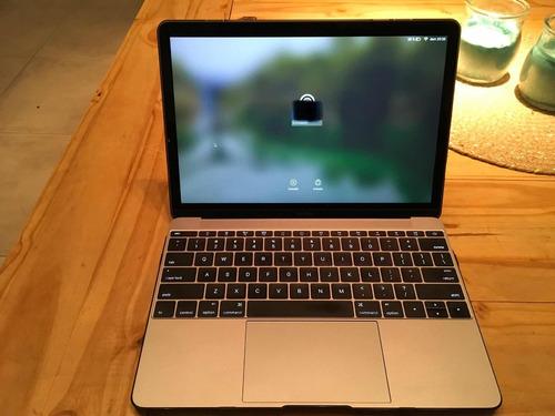 macbook mac book pro retina