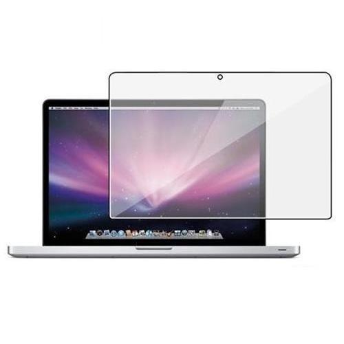 macbook pro 13: 1 x mica protectora de pantalla