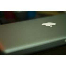 Macbook Pro 13 Core I7
