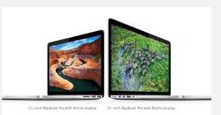 macbook pro 13-inch,  1tb hdd, proc. i7, cel.809-776-4312