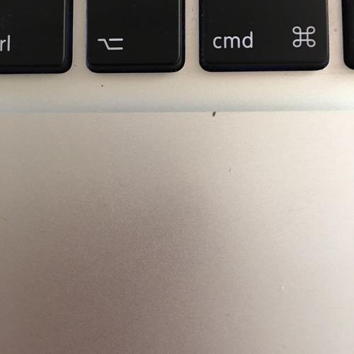 macbook pro, 13 inch, mid 2012, 4gb, intel core i5, 500 gb