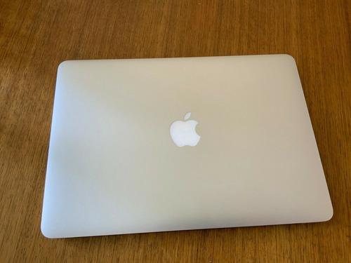 macbook pro 13  laptop, 256gb