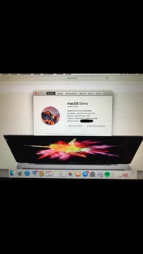 macbook pro 13 mid 2009