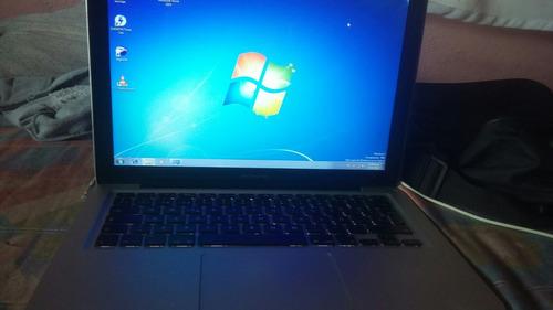 macbook pro 13 mid2010
