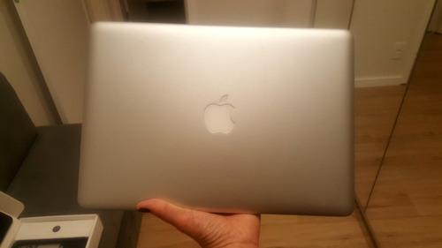 macbook pro 13 polegadas