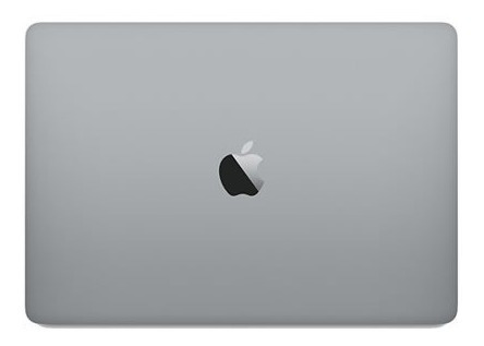 macbook pro 13 retina core i5 3.6 128gb 8gb forcetouch mpx