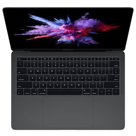 Macbook Pro 13 Retina Spacegray I5 2,3 8gb 256gb Ssd Novo La