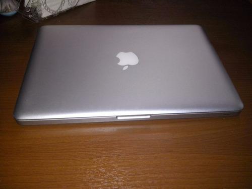 macbook pro 13.3 core