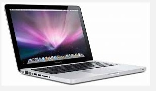 macbook pro 13,3 mid.2012, 750gb ram, cel.809.776.4312