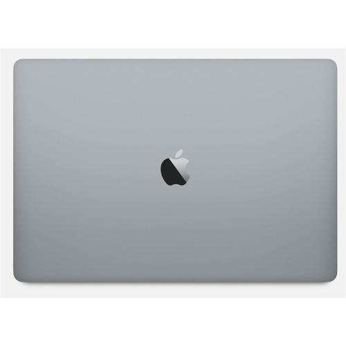 macbook pro 15'' 2.9ghz i9 6c 32gb 1tb vega 20, 12x!