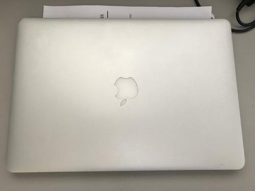macbook pro 15 i7 16gb - 1tb ssd