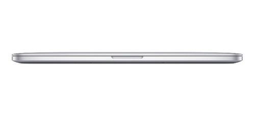 macbook pro 15 mjlu2ll/a i7 2.5/16/512 force touch track pad