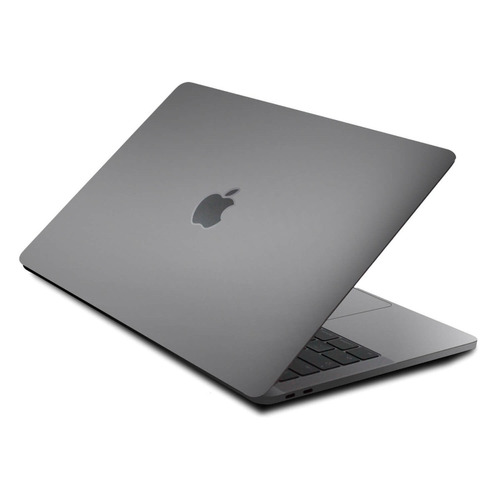 macbook pro 15 touch bar i7 2,9 16gb 512 ssd 4gb 2017