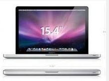 macbook pro 15,4 con garantia, cel.809-264-6353