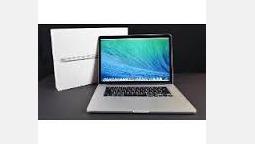 macbook pro 15,4  proc.  i7, en $27 mil, cel.809-264-6353