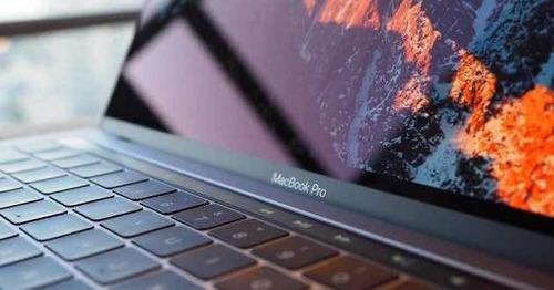 macbook pro 16  intel core i7 16gb ram 512gb ssd space gray