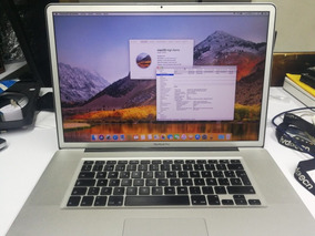 MACBOOK PRO ATI 6750 DRIVERS PC