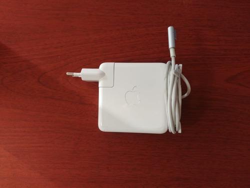 macbook pro 2011 15 core i7 | disco ssd 500gb | 8gb ram