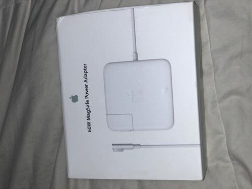macbook pro 2012 (13-inch, mid 2012)