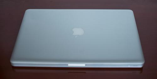 macbook pro 2012 - 15inch  - i7 2.6 - 750dd - nvidia 1gb
