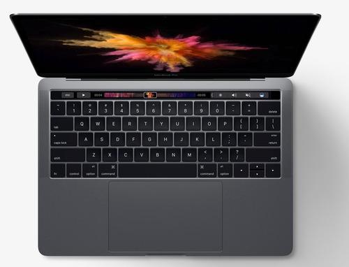 macbook pro 2.7ghz 8gb 256gb 13in 100% original
