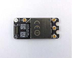 Broadcom Bcm94360 - Produtos Apple no Mercado Livre Brasil