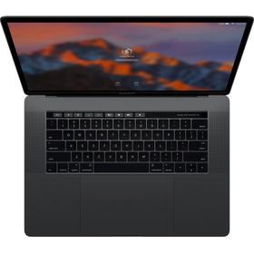 Macbook Pro A1707 Core I7 16gb Ram 256gb Touch Bar I Vitrine