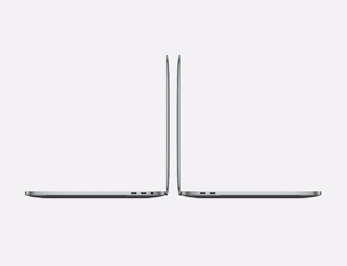 macbook pro apple