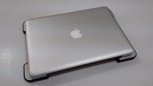 macbook pro / buen estado accesorios