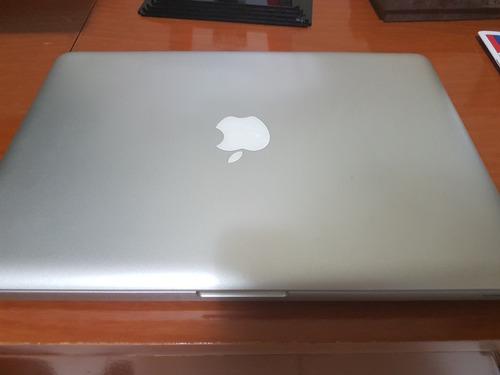 macbook pro core 13,3