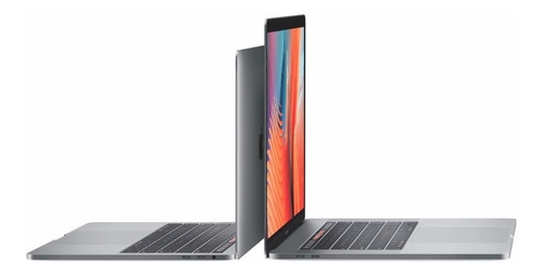 macbook pro dc i5 2.5ghz 4gb 500gb 13.3in sd100% original